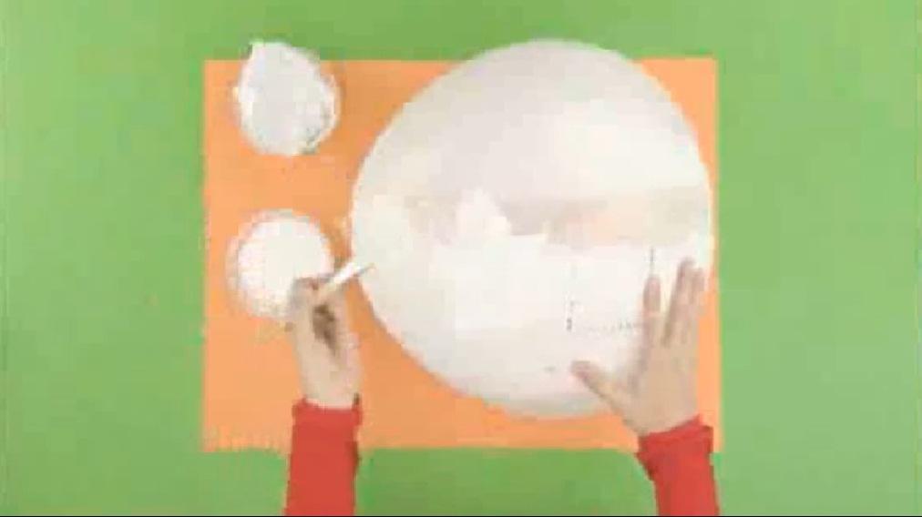 Manualidades mejunge art attack manualidades de papel - Manualidades art attack ...